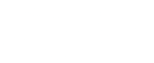 Zkittlez Weed Club Logo